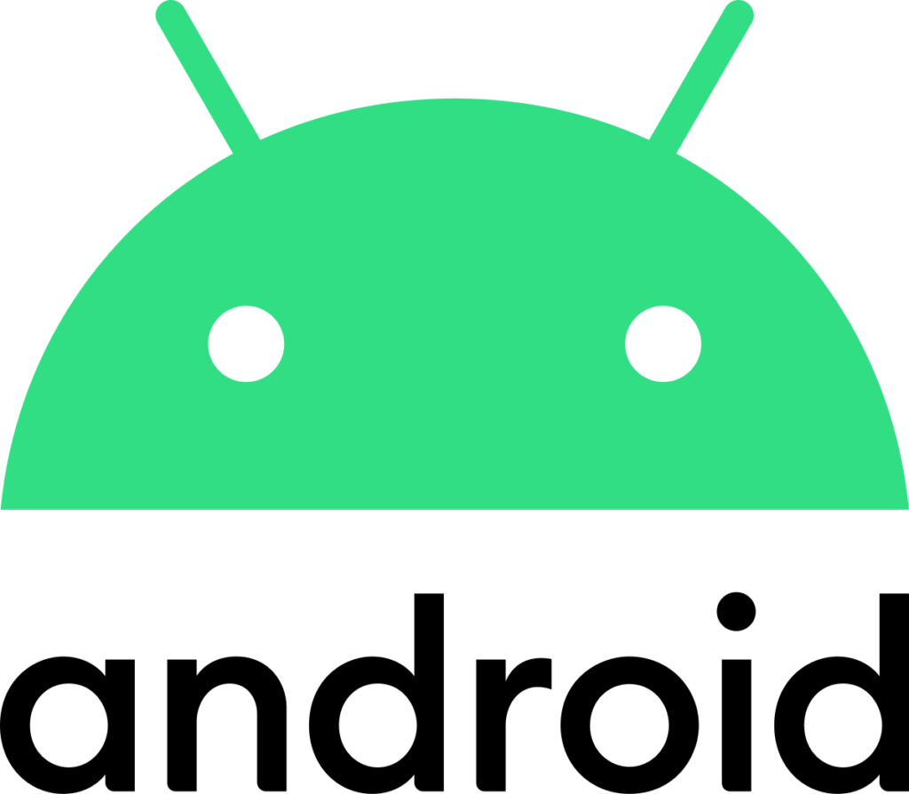 Курсы Android Onseo
